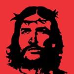 Tóta W.: Magyar feltámadás