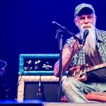 A világnak szeretet kell és Mississippi blues - második nap a Szigeten
