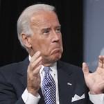 Joe Biden: Amerika nem hirdet győzelmet Irakban