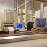 Olyan monitorokat használnak a Péterfy-kórházban, amit 10 éve nem gyártanak – gyűjtés indult