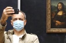 Digitális árveréssel próbál bevételhez jutni a világ legnagyobb múzeuma