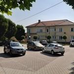A magyarok kisugárzásához passzoló ingatlant venne a kormány Lendván