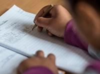 A szakképzés felé tereli a nyolcadikosokat a pályaorientációs kérdőív