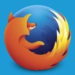 Kipróbálná az új Firefox OS-t a telefonján? Ilyen egyszerűen megteheti