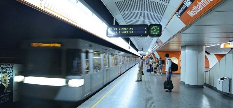 Egyre több magyar megy Ausztriába dolgozni