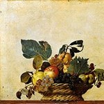 Caravaggio földi maradványait találhatták meg egy tömegsírban