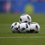 Az UEFA állítólag Oroszországba vinné a foci-Eb összes meccsét