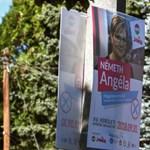 Egy esélyt kap még vasárnap az ellenzék, hogy megmutassa: még létezik