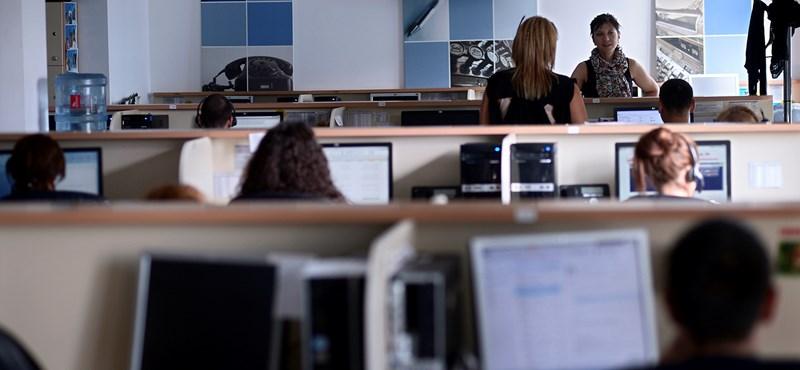Mit kell tudnia egy irodának, ahol minden generáció jól érzi magát?