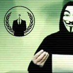 Egy hét telt el: itt tart most az Iszlám Állam ellen indított Anonymous-háború