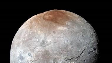 Ma 90 éve fedezték fel a bolygót, amit aztán kirúgtak ebből a klubból
