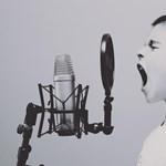 Miért akad be időnként egy dallam, amit aztán egész nap dúdolunk?
