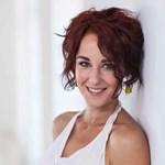 """Az önsegítő könyvek könnyen csapdába csalnak"" – Interjú Herner Dorka pszichológussal"