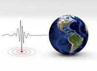 Enyhe földrengés volt Tolna megyében