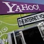 Yahoo-lottó átverés: 610 millió dollár járna a keresőcégnek