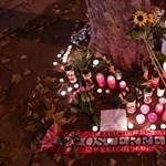 Dermesztő hatósági hibák miatt történhetett meg a bécsi terrortámadás