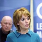 Nyomozás indult a Fidesz és a Lévai Katalin ajánlásainak ügyében