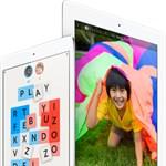 Kisöprik az iPadeket a magyar üzletek
