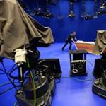 Kiderült, miért adtak be Gálvölgyi Show-t az RTL Híradó helyett
