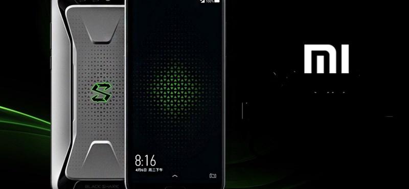 Napokon belül érkezik a Xiaomi ütős telefonjának utódja, és még ütősebb lesz