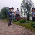 Bocsánatot kértek a kínaiak a Photoshop manipuláció miatt
