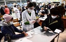 The New York Times: Sokkal több orosz halt meg koronavírusban, mint amennyit elismernek
