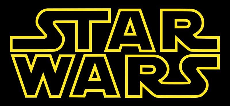 40 év után valóra válik minden Star Wars-rajongó álma