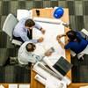Macsó kinevezési gyakorlat: továbbra is kevés a női vezető Magyarországon