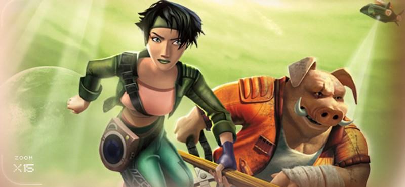 Újabb játékkiadó a filmiparban - érkeznek az Ubisoft filmek