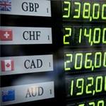 Nem fenyeget az euró összeomlásának veszélye
