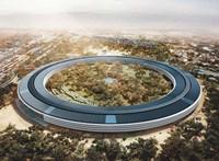 Az Apple-nél folytatja az MI-ügyi szakértő, akinek elege lett a Google-ből