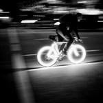 A nap bringája: Kanadából