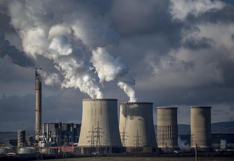 Mátrai Erőmű: az állam sokat veszíthet, de Mészáros Lőrinc már biztosan nyert rajta