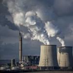 Leárazva vette a Mátrai Erőművet az állam, ezért kell még rákölteni pár tízmilliárdot