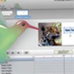 Készítsünk HTML5 alapú, interaktív animációkat egyszerűen