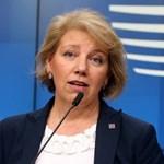 Kezdődhetnek az uniós csatlakozási tárgyalások Albániával és Észak-Macedóniával