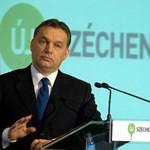 Az Új Széchenyi Tervben 173 milliárd forint jut vállalkozás-fejlesztésre