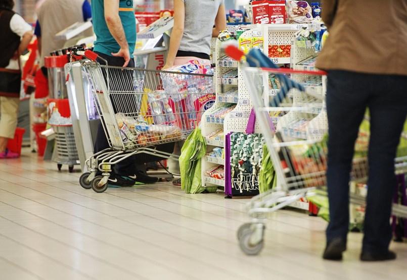 La inflación lleva ocho años y medio en un nivel récord, y Matulsi ya ha anunciado que intervendrá BBK