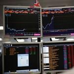 Kötvény vagy részvény, USA vagy Magyarország – hol nyer nagyobbat?