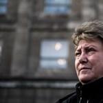 Elbocsátások a Dunaferrnél: pár évük lett volna a nyugdíjig