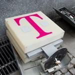 Per lehet a Telekom áremelésének vége