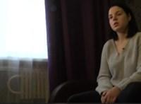 14 évet kapott a férfi, aki baltával vágta le a felesége kezeit