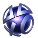Ingyenes marad a Playstation Network
