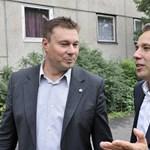 Lackner Csaba nem adta vissza mandátumát, kizárják az MSZP-ből