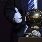 A pénz miatt törhet ki a fociháború Európa és a világ többi része között