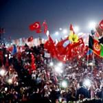 """Most nem ajánlott hazautazni """"Erdogan ellenségeinek"""" - kifaggattuk a magyar gülenistákat"""