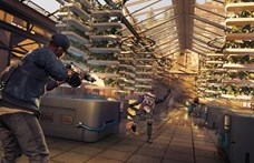 6000 forint helyett ingyen töltheti le a Ubisoft hackeres játékát, a Watch Dogs 2-t