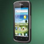 Előnyös áron megbízható teljesítmény: már kapható a Huawei G300