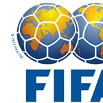 A FIFA-elnök nem egy úriember Csung szerint