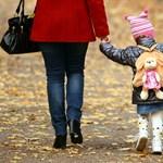 Fontos határidők jönnek novemberben, melyek a továbbtanulást is befolyásolják